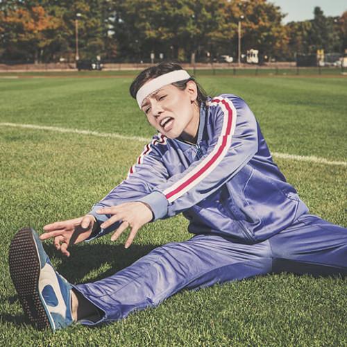 ゴルフ場でやってはいけないマナー違反:服装編